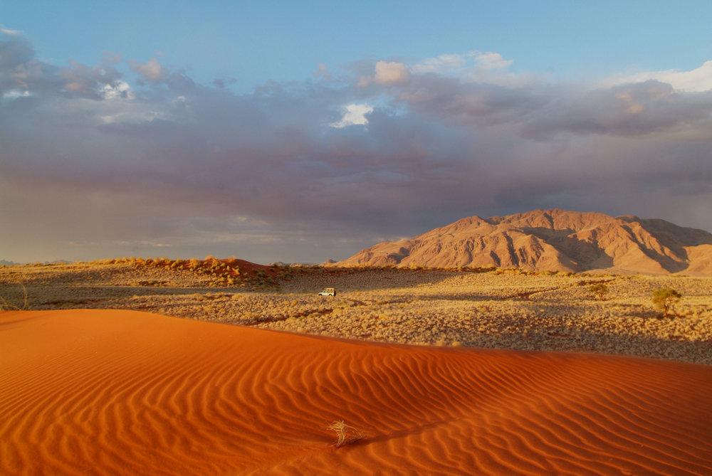 Namib Rand Nature Reserve.jpg