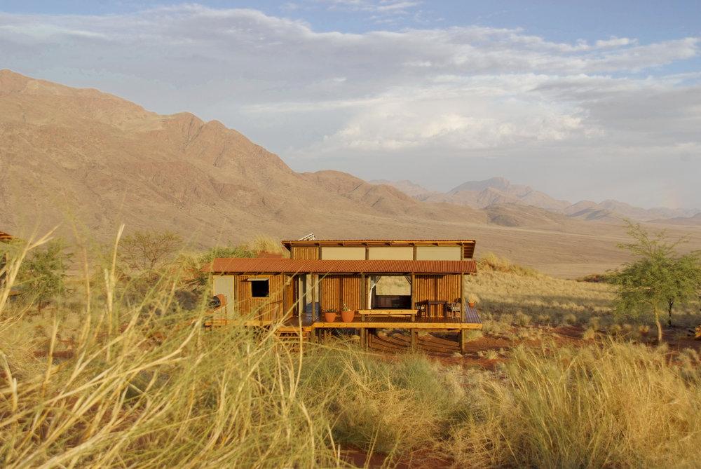 Wolwedans Dune Lodge Room Exterior (1).jpg