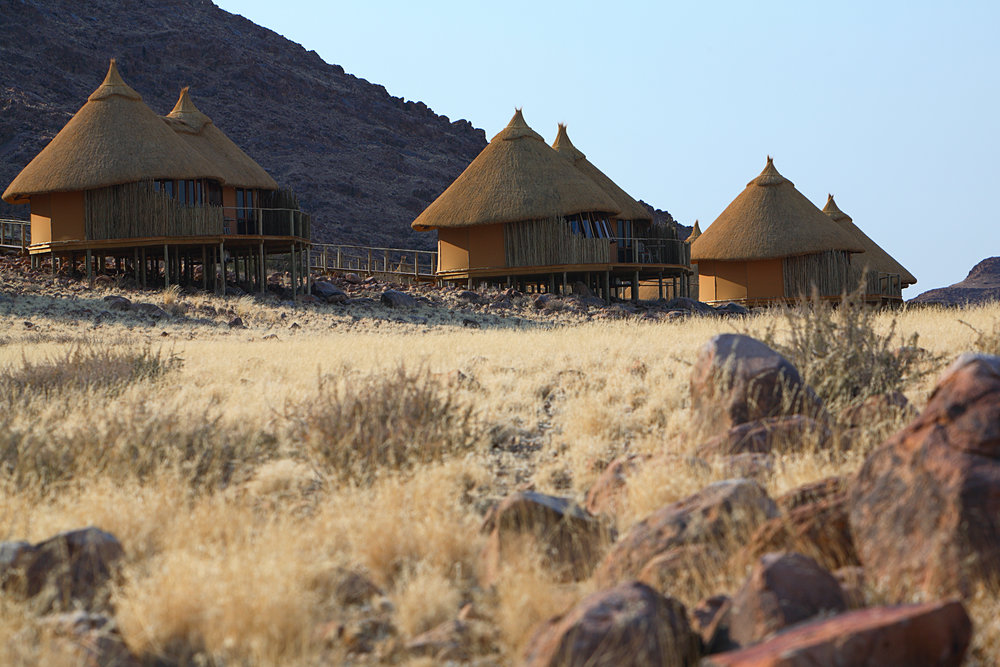 Sossus Dune Lodge Rooms External View.jpg