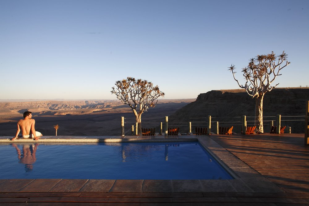 Fish River Lodge Pool View.jpg