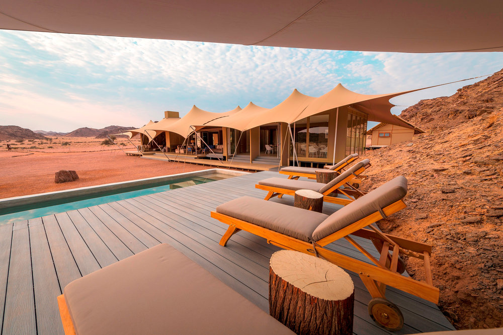 Hoanib Skeleton Coast Camp Pool Deck.jpg