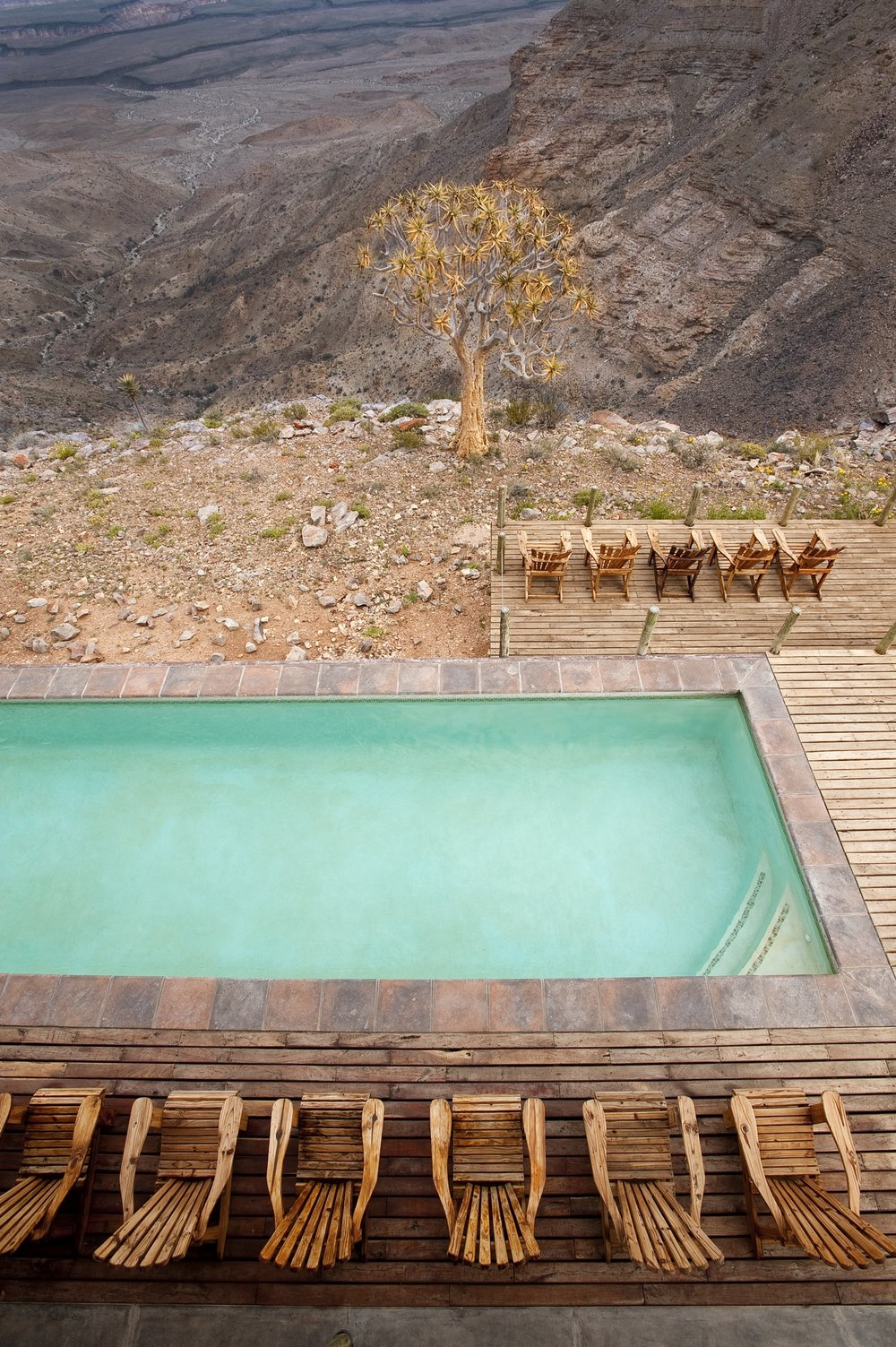 Fish River Lodge Swimming Pool Aerial View.jpg