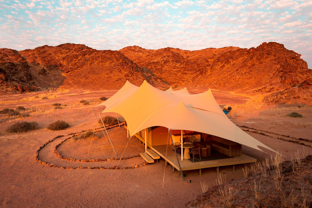 Hoanib Skeleton Coast Camp Guest Tent.jpg