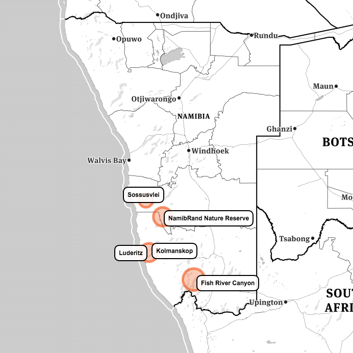 Southern Namibia in context.png