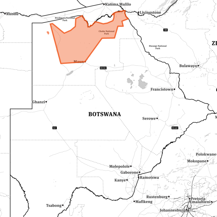 Northern Botswana in context.png