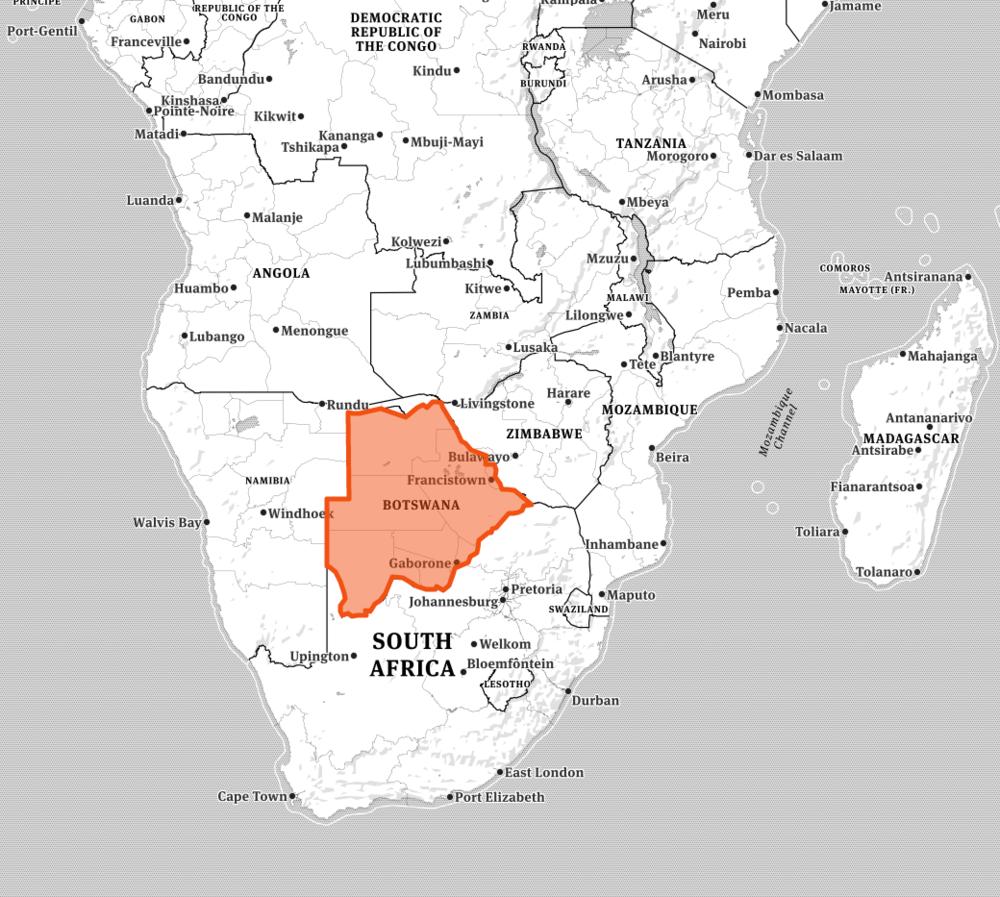 Botswana context.png