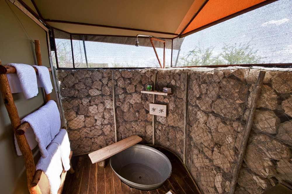 Anderssons Camp Tent Bathroom.jpg