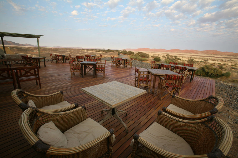 Kulala Desert Lodge Deck & Lounge Area.jpg
