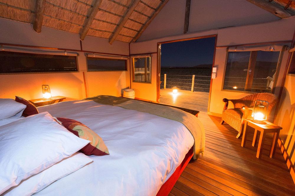 Kulala Desert Lodge Tent Interior (1).jpg