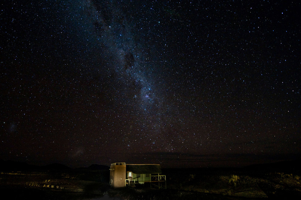 Kulala Desert Lodge with Stars.jpg