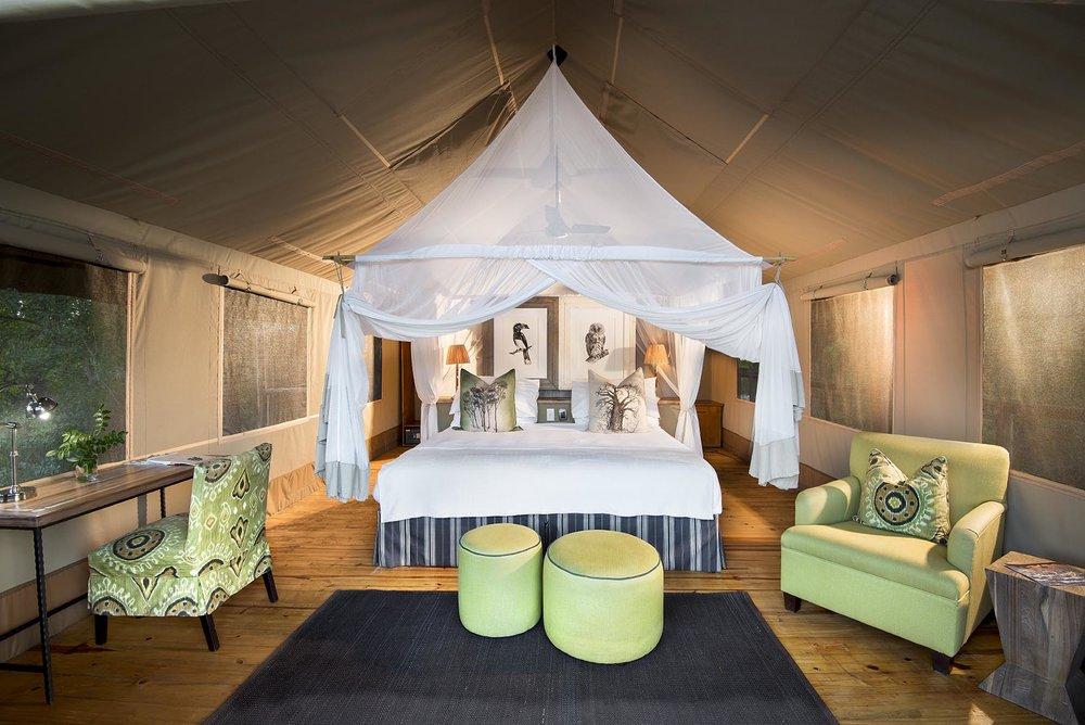 Pafuri_004_camp_luxury_tent.jpg