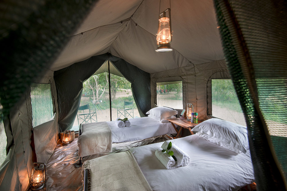 Pafuri_093_trails_camp_bedroom.jpg