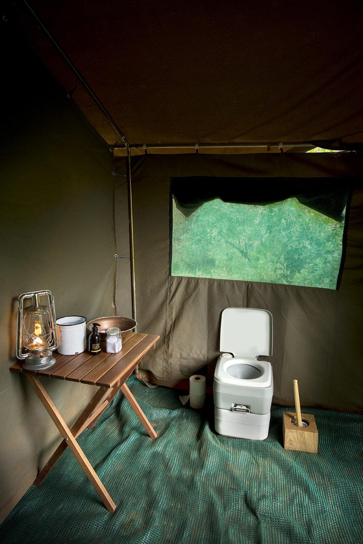 Pafuri_094_trails_camp_toilet.jpg