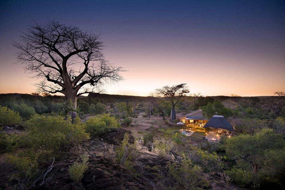 Pafuri_029_view_of_Baobab_Hill.jpg