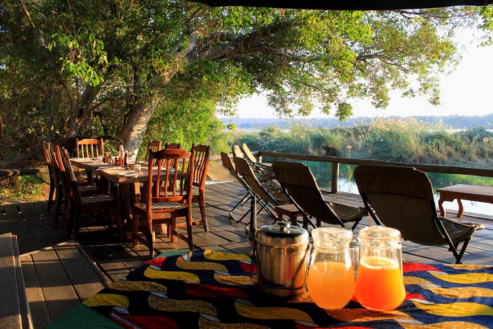 mutemwa-lodge-zambia.jpg