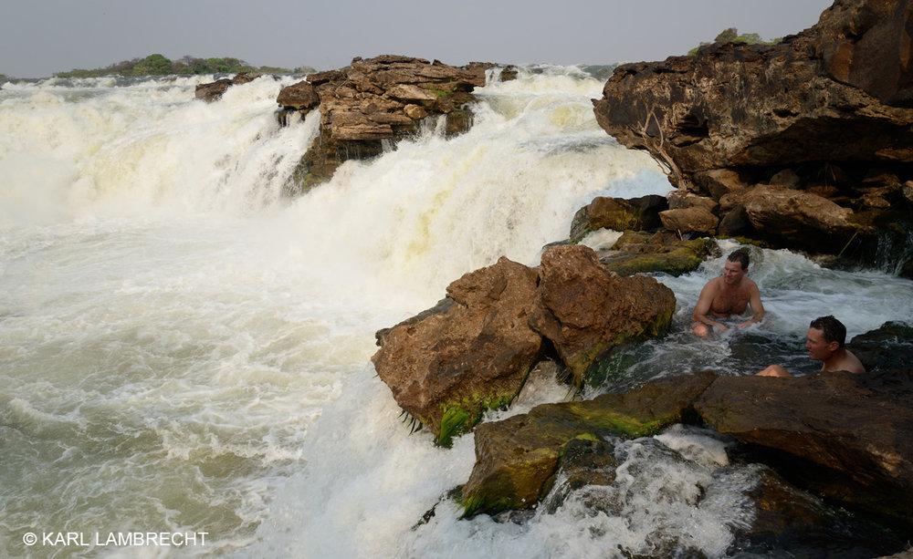 ngonye-falls-western-zambia.jpg