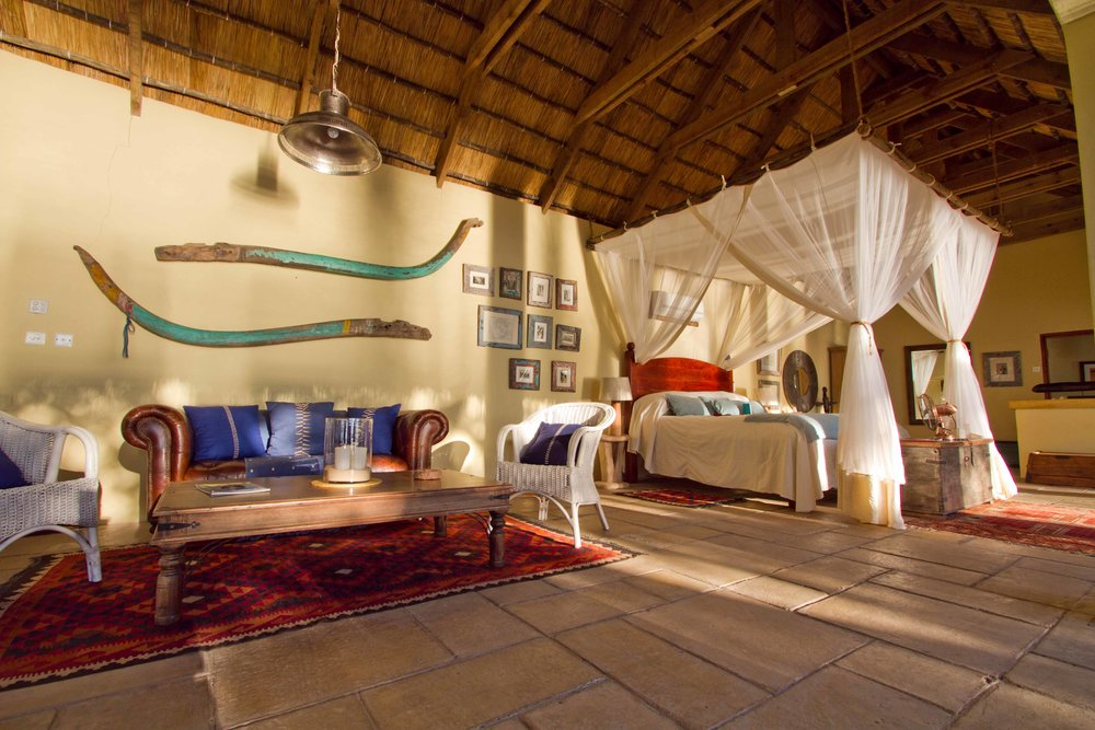 Tongabezi_Lodge_013.jpg