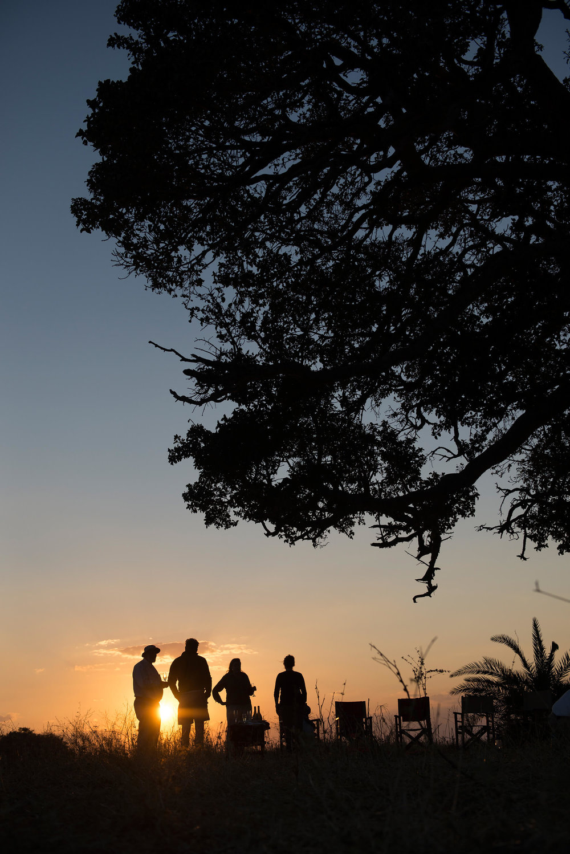 Busanga sundowner.jpg