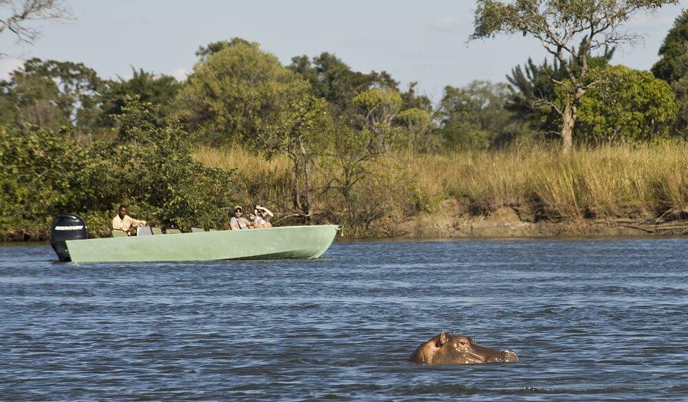 Mukambi Safaris.jpg