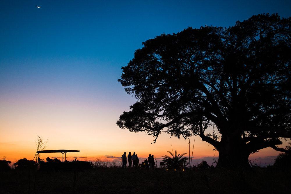 Mukambi sun downer.jpg