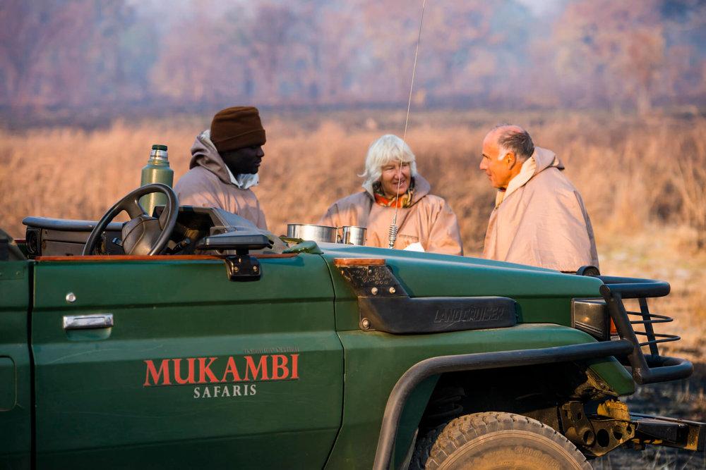 Mukambi2015-60.jpg