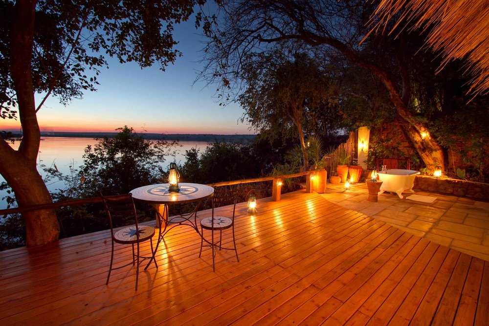 Tongabezi_Lodge_066.jpg