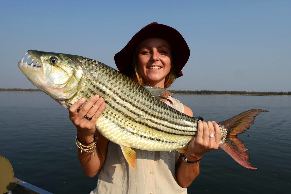 STC Fishing 1.jpg