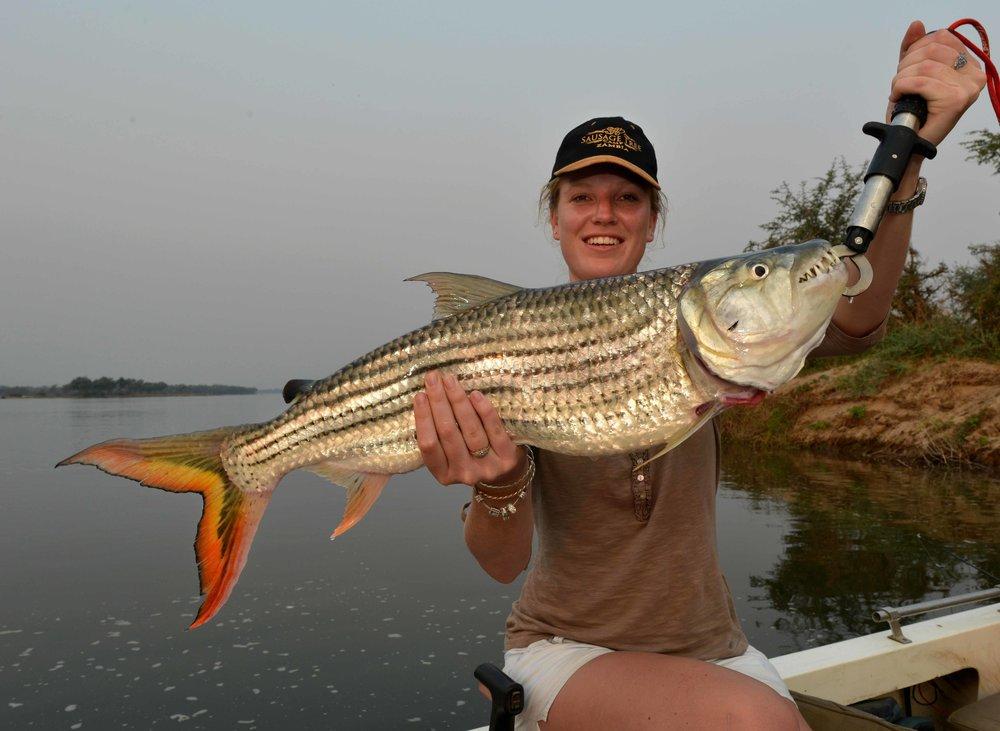 STC Fishing 3.jpg