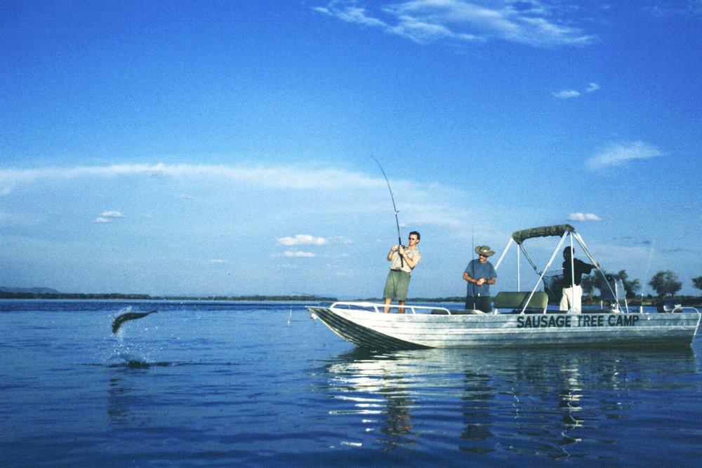 STC Fishing 6.jpg