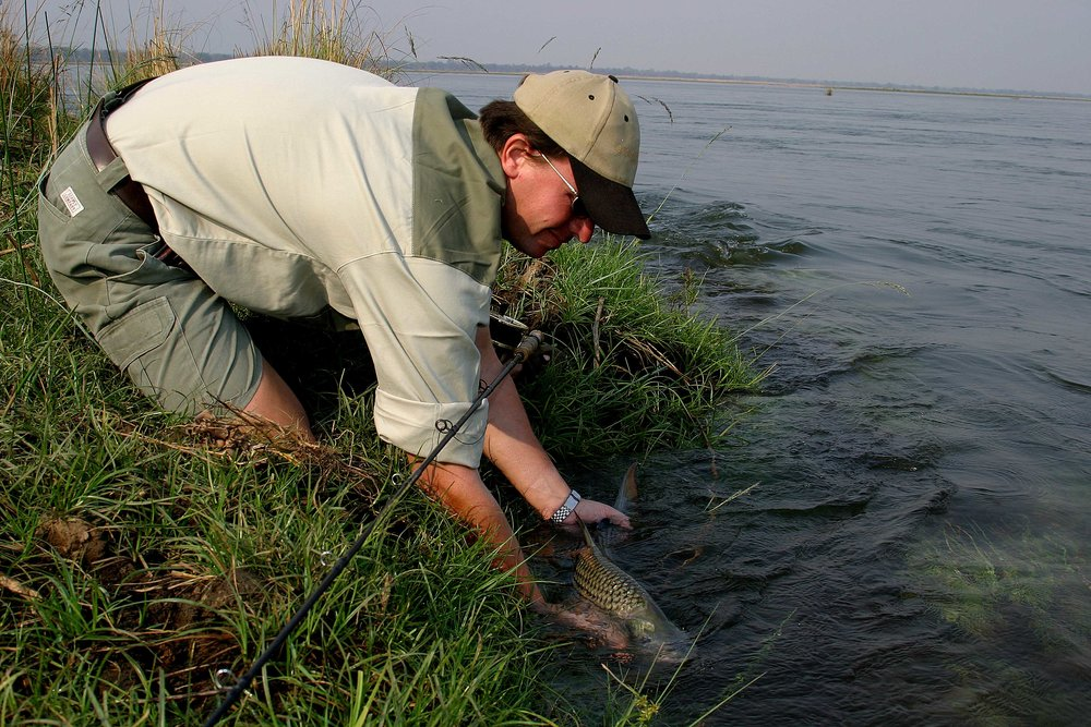 STC Fishing 8.jpg