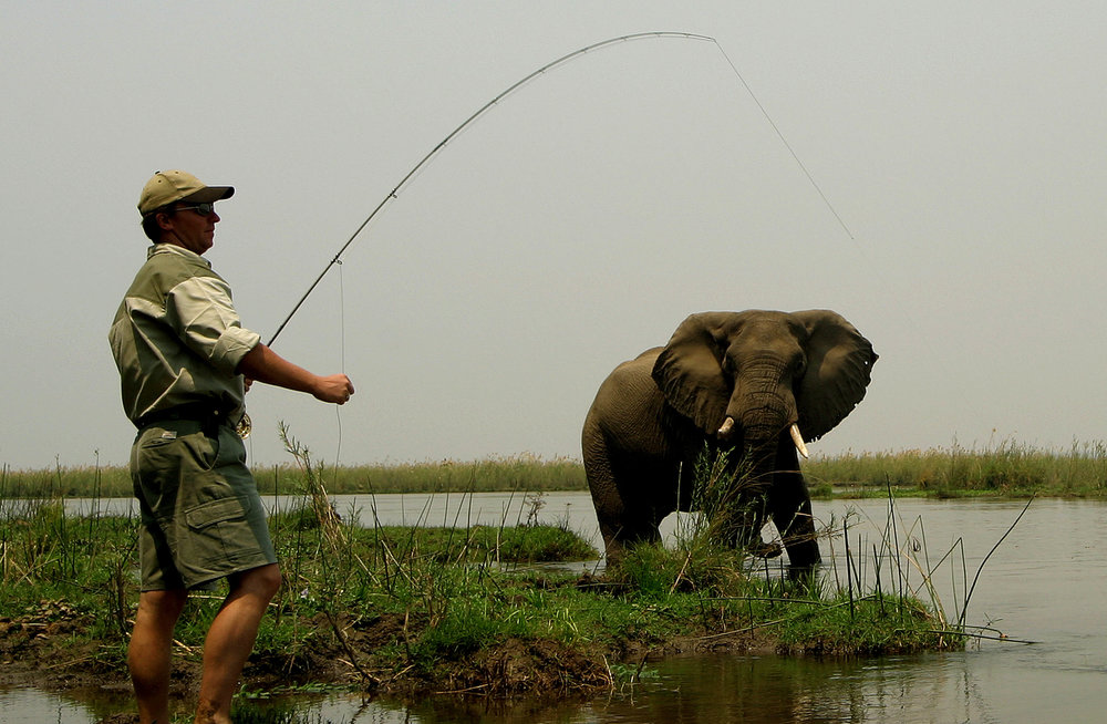 STC Fishing 9.jpg