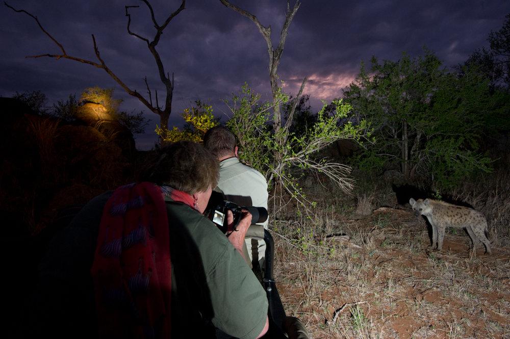 Africa Unlocked Night Photography.jpg
