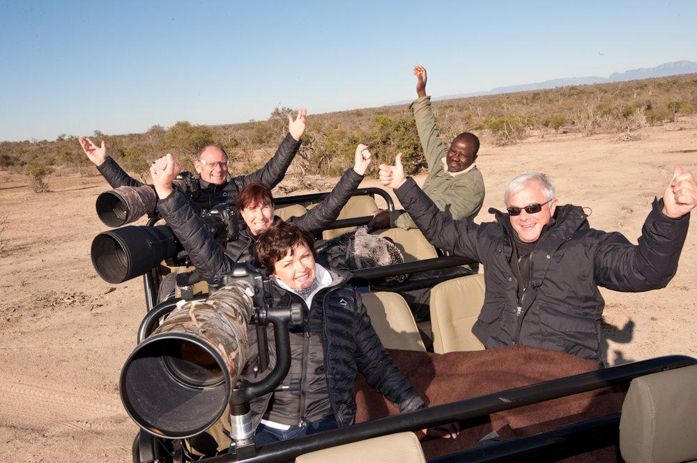 Africa Unlocked Wildlife Photographers.jpg