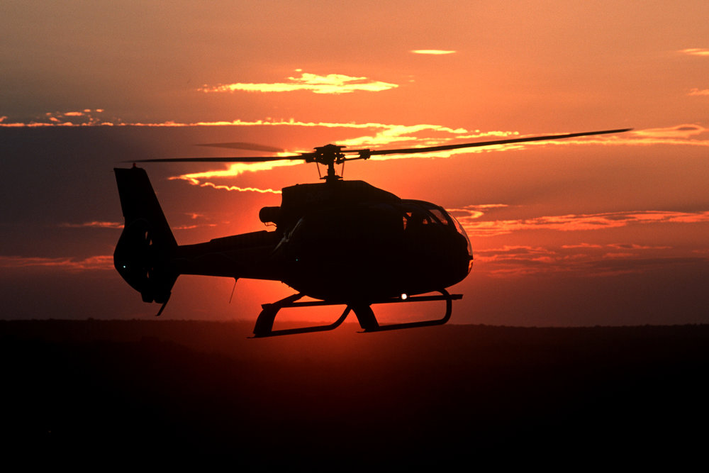 Eurocopter Sunset-1.JPG