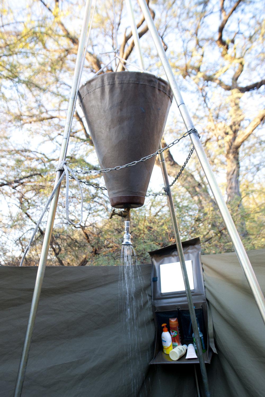 Tent bucket shower.jpg