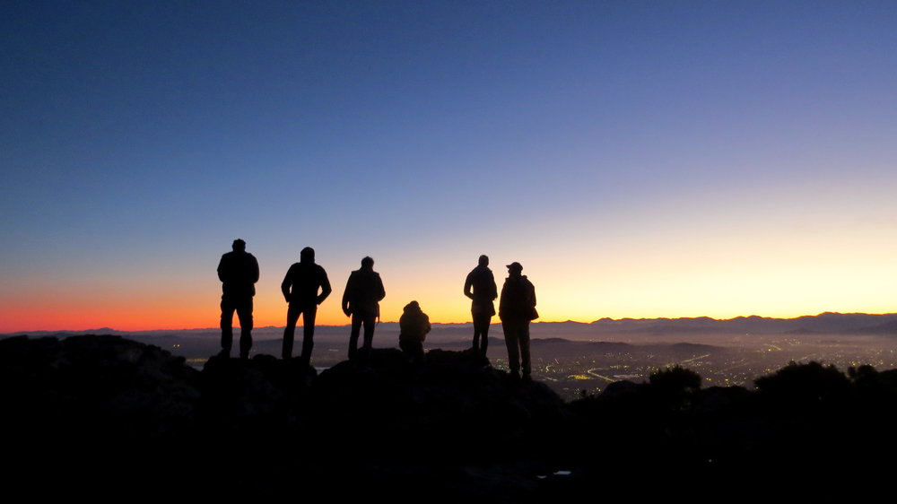 ee_morning_adventures_waa-_exclusive_opening_of_table_mountain_2.jpg