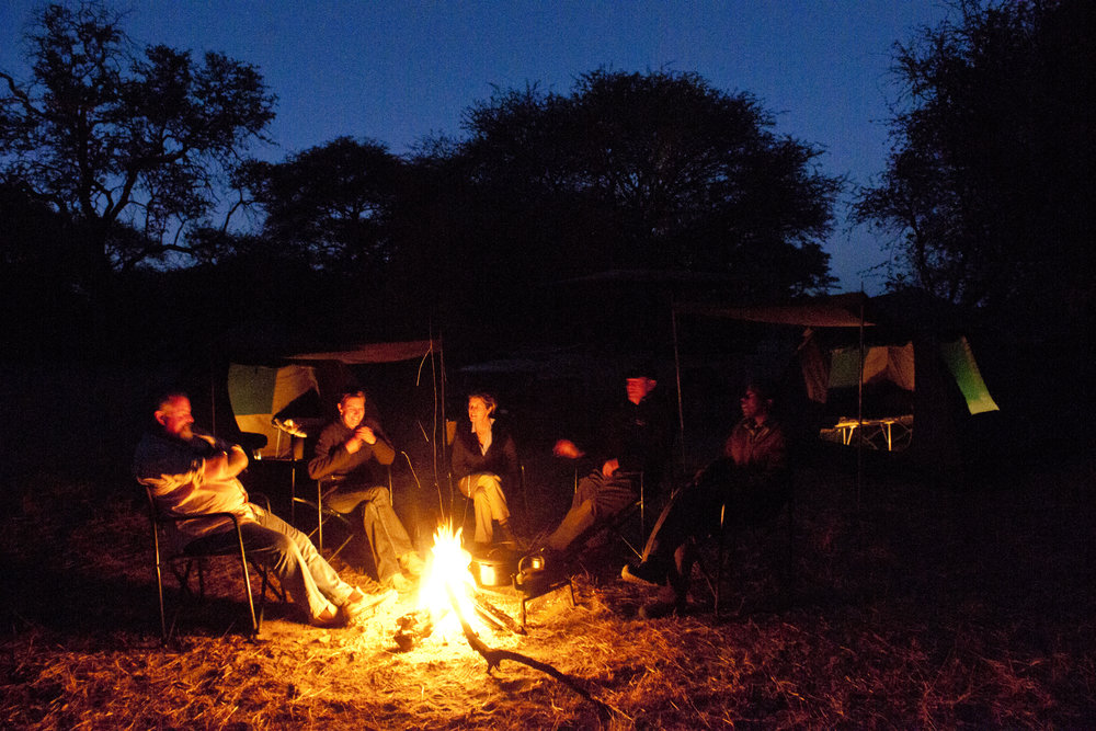 CampFire & camp .jpg