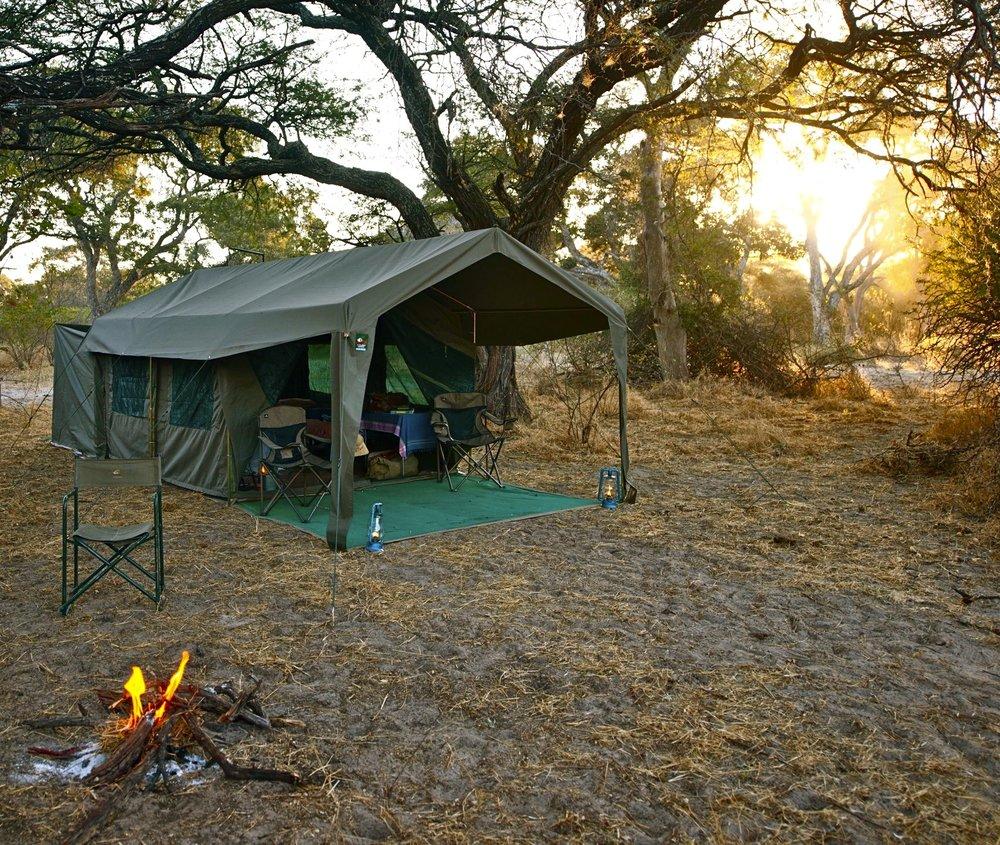 Tent outside .jpg