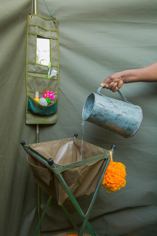 water & jug .jpg