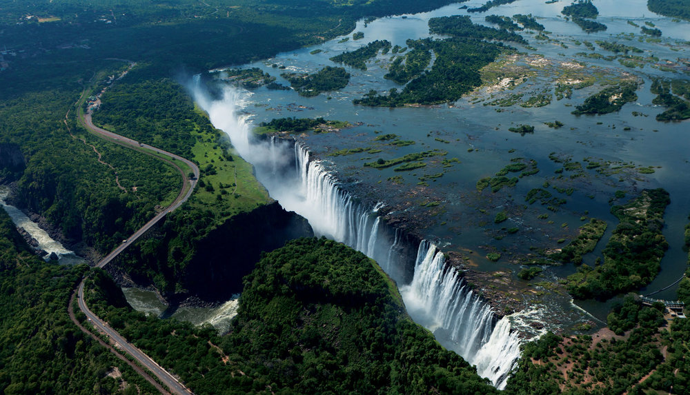 Victoria-Falls-Photo-From-Top.jpg
