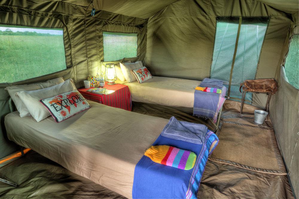 Inside tents.jpg