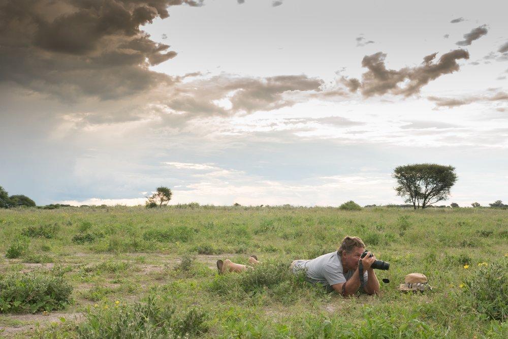 Botswana photographic tour .jpg
