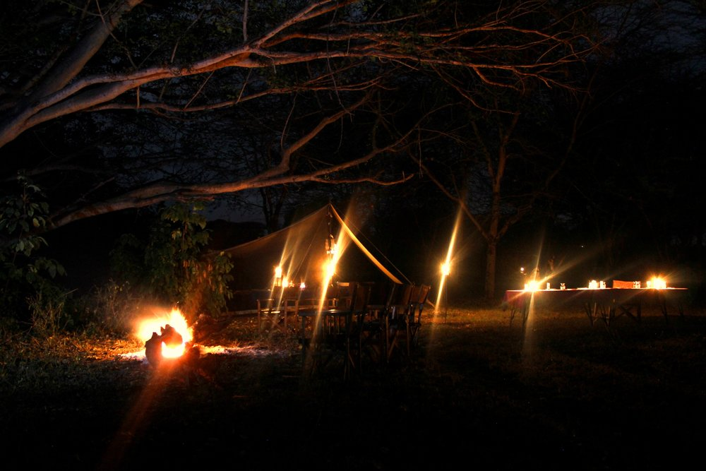 Borana Camp at night 2.jpg