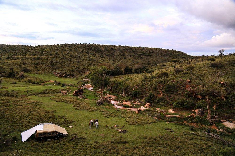 Kenya Borana Nov 2014 Max Melesi (19).jpg