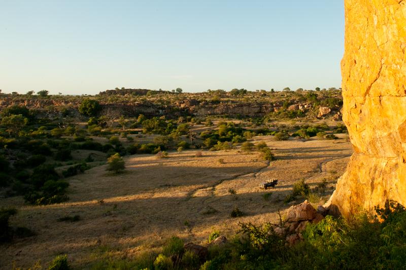 ET rocky landscape-1085.jpg