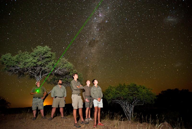 ET stargazing-.jpg