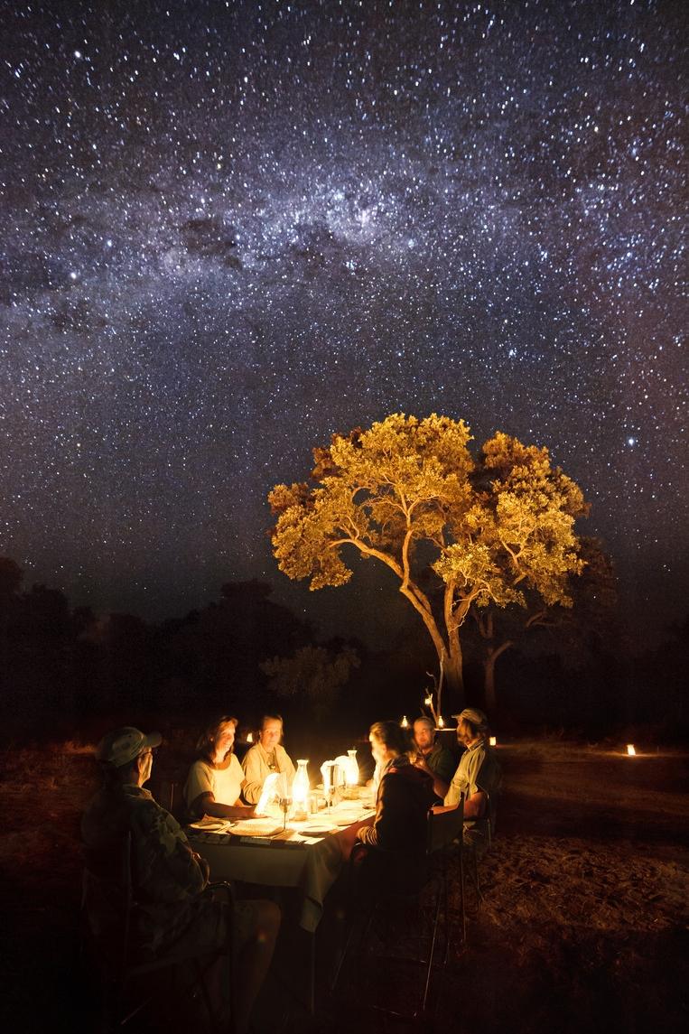 Wallking-Safari-Dining-under-the-Stars3.jpg