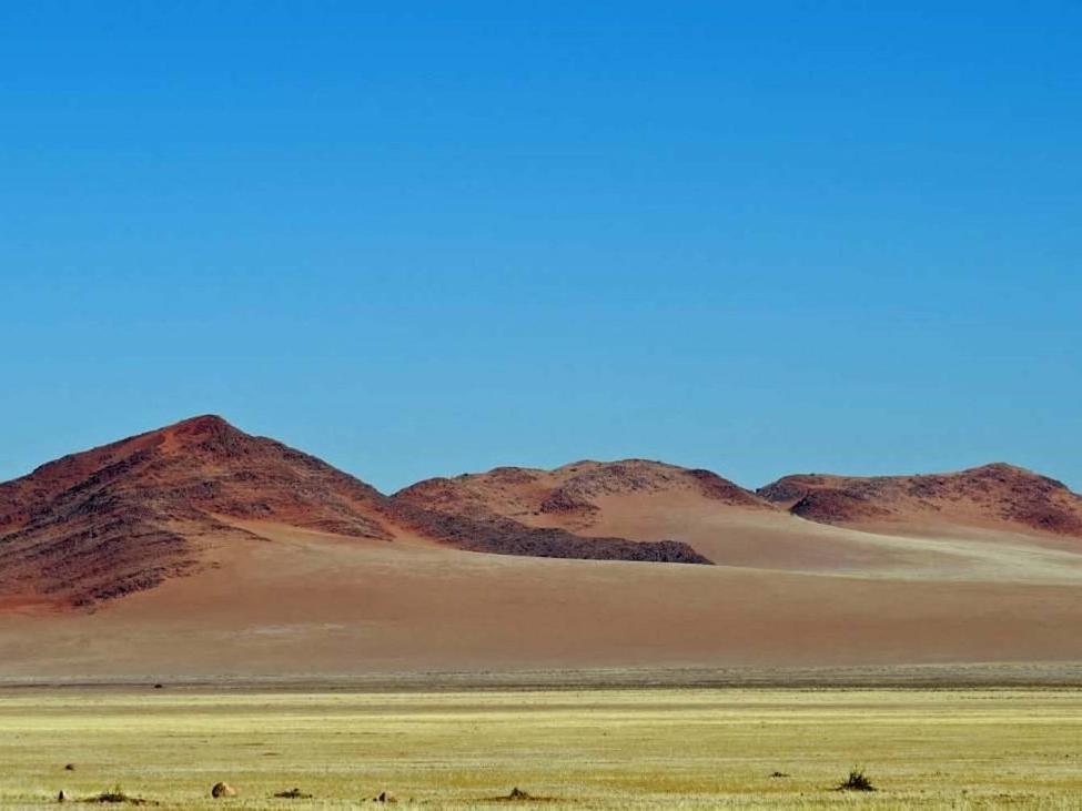 southern-namibia-landscapes-1-1024x731.jpg