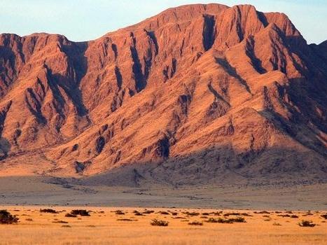 naukluft-sunset-1-1024x350.jpg