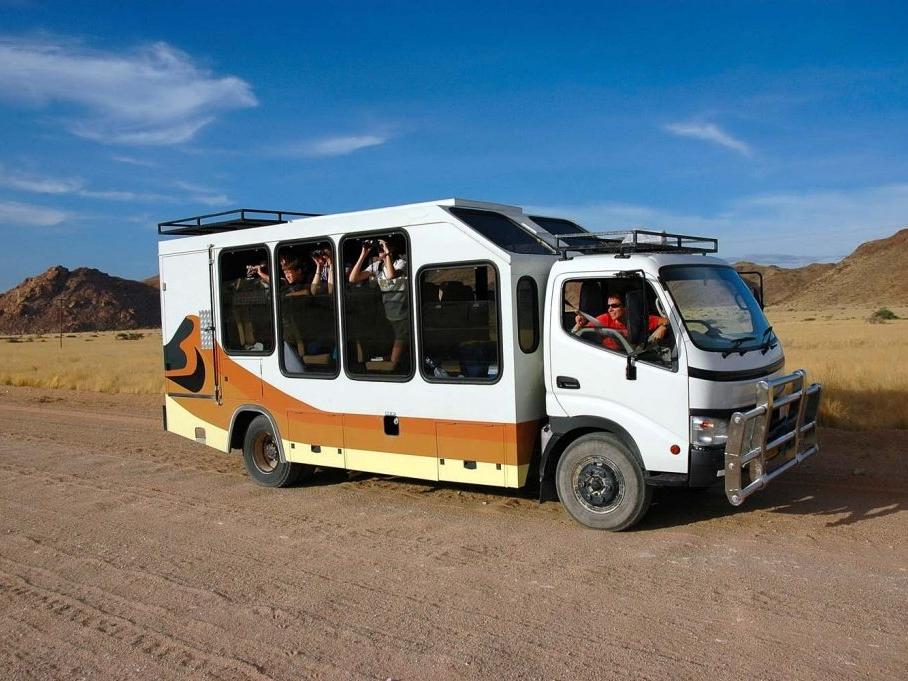 dyna-truck-wilddog-1-1024x681.jpg
